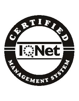 certificados calidad1